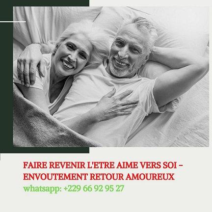 FAIRE-REVENIR-L'ETRE-AIME-VERS-SOI-ENVOUTEMENT-RETOUR-AMOUREUX