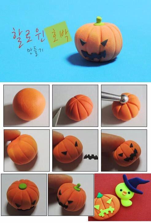 citrouille_halloween_fimo