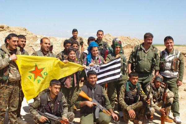 YPG-BZH-e1460489216259