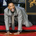 grauman_chinese_celeb_will_smith