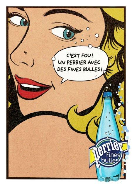 pub-perrier-fines-bulles-ete-2012-1