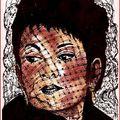 Barbara par Tekkamaki * 4 * Artmajeur