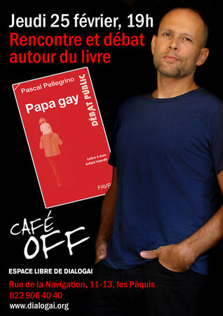 BR_Rencontre_Cafe_OFF