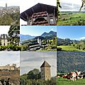 montage suisse dfam 03 (2)
