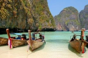 Photo-Thailande-A_ne_pas_rater