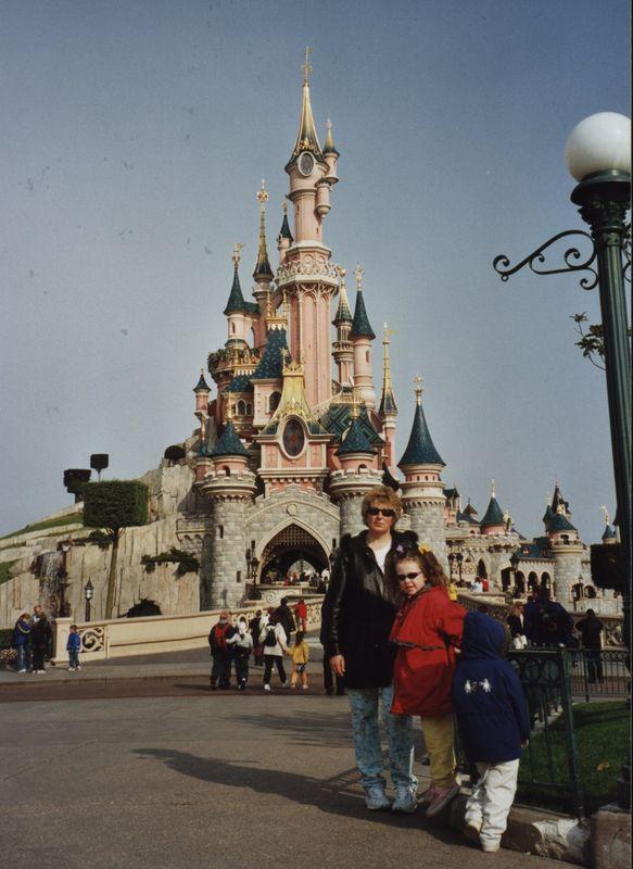 Disney0006
