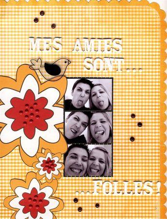 09_05_09_Mes_amies_sont_folles