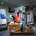 Country Music hall of fame (41).JPG