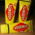 But what is vegemite ?