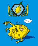 Lemon_man_2_copie