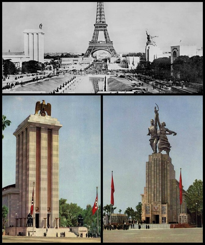 expo_universelle_paris_1937