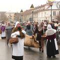 Parade de Noel à Chantilly (07)