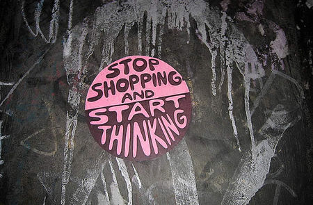 STOP_SHOPPING_START_THINKING