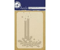 aurelie-holy-candles-background-embossing-folder-a (1)
