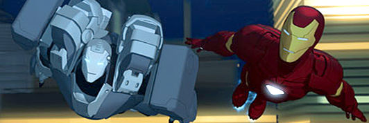 iron_man_armored_adventures_s2_banniere