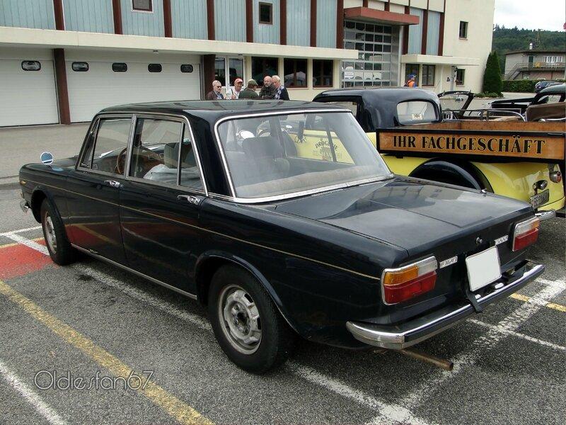 lancia-2000-berline-1971-1974-02