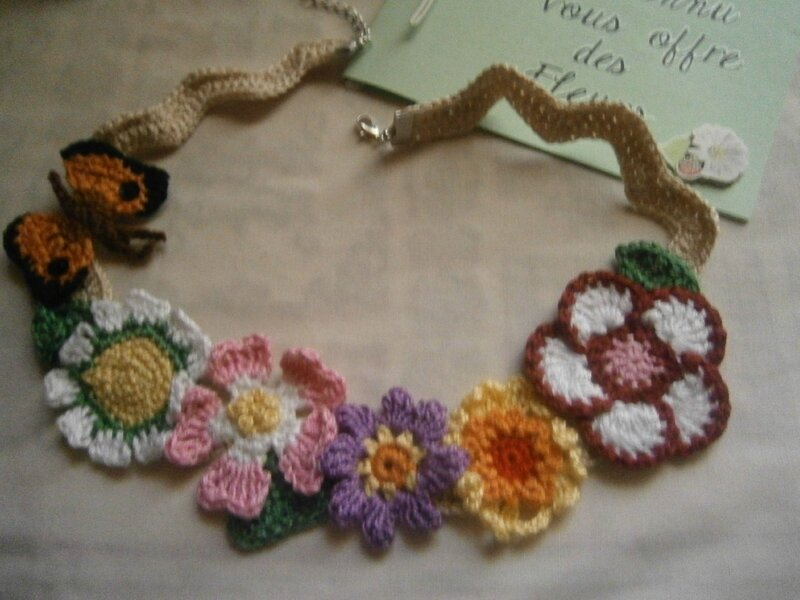 broderie 013