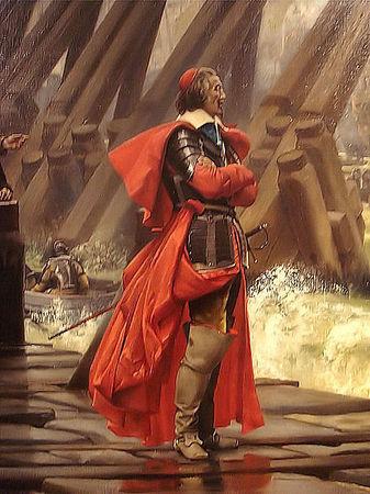 Richelieu_La_Rochelle_1881_Henri_Motte_1847_1922_D