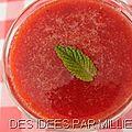 Windows-Live-Writer/Amne-ta-fraise-_FCD2/P5191739_thumb