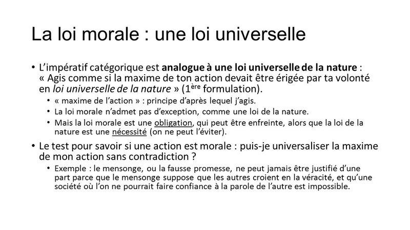 La+loi+morale+_+une+loi+universelle