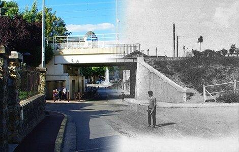 pont-cernay-4