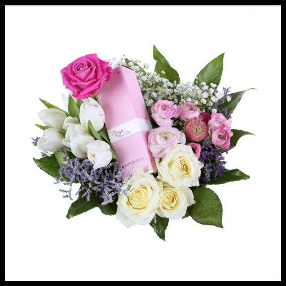 monceau fleurs 2