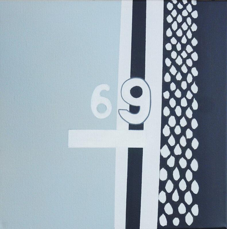 P1270769 (3)Edition