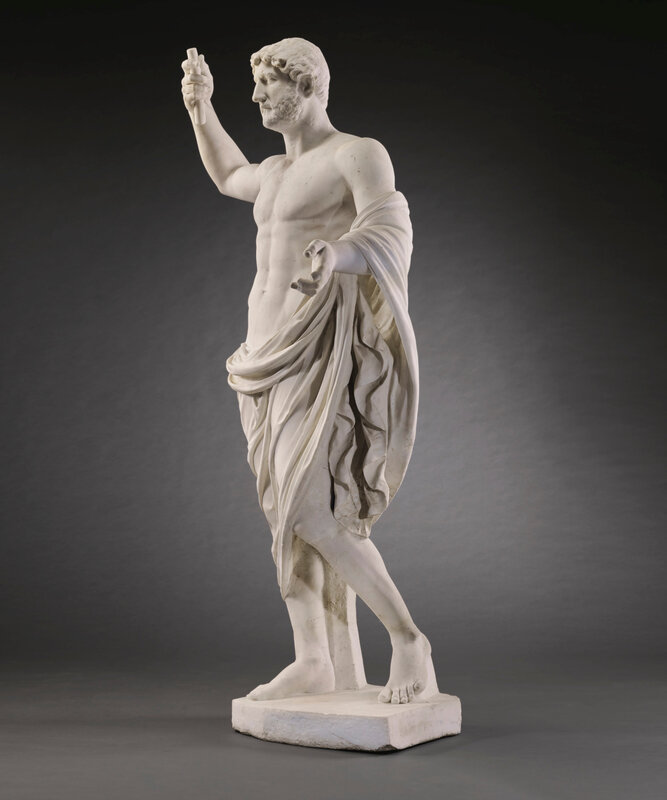 2019_NYR_17466_1023_008(a_roman_marble_statue_of_the_emperor_hadrian_reign_117-138_ad)