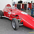 Stanguelini Fiat FJ_12 - 1959 [I] HL_GF