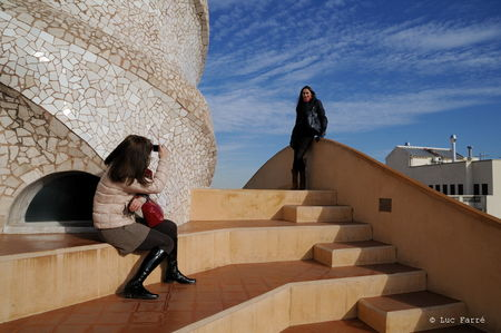 terrasse_Barcelone___172