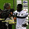 93 - corsicafoot - 1111 - scb 2 toulouse 1 - 2013 08 31
