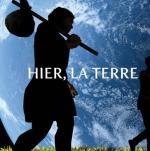 laTerre-391x396