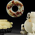 Igavel auctions autumn asian art sale now open for bidding
