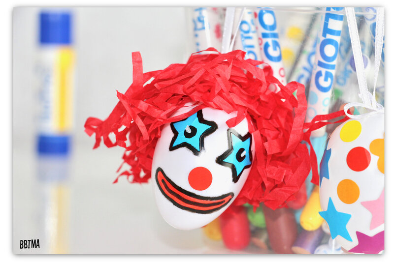 diy-paques-lapin-cloches-oeuf-oeufs-eggs-stickers-autocollant-crayons-clown-tuto-do-it-yourself-bbtma-blog-enfant-kids-ambassadrice-giotto-fila-10