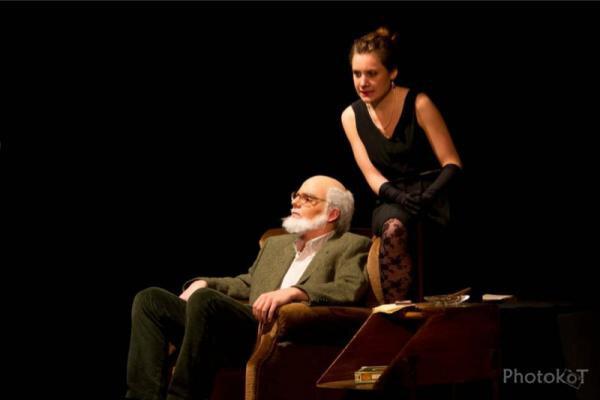 maquillage_pour_theatre_et_lopera_en_belgique_maquillarts_c4jEv3