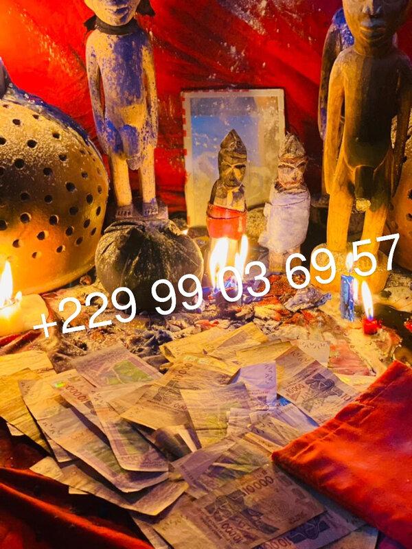 PORTEFEUILLE MAGIQUE EXPLICATION,PORTEFEUILLE MAGIQUE AU BENIN