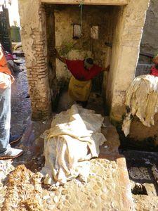 Maroc 29 & 30 décembre 039