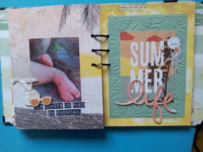 album rdv au soleil (17)