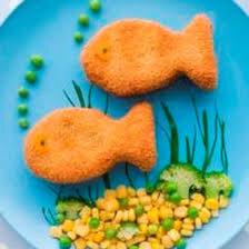 """Résultat de recherche d'images pour """"poisson pané"""""""
