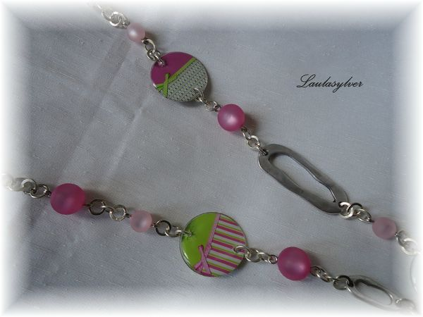 collier 3 (6)