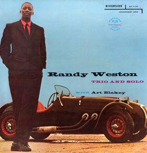 Randy_Weston___1954_56___Trio_and_Solo__Riverside_