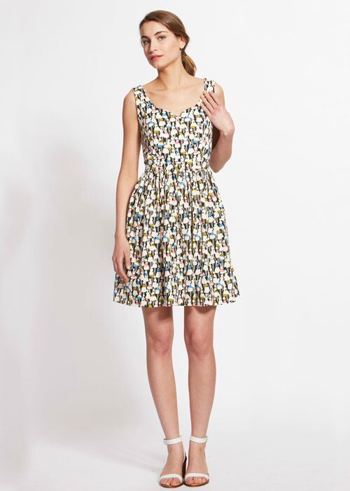 orla-kiely-sleeveless-dress-in-multi