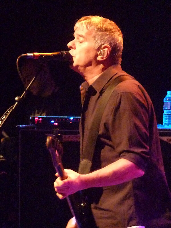 2017 11 25 The Stranglers Cigale (6)