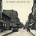 1914-10-14 Puteaux