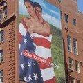Esculape New York USA (23)