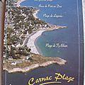 Carnac 2 - plage