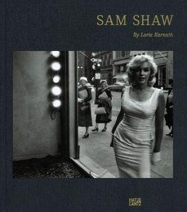 book_samshaw_personalpointofview
