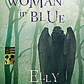 The woman in blue, d'elly griffiths