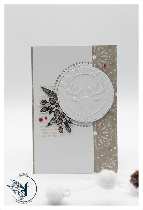 19 - 141120 - Cartes Noël #7