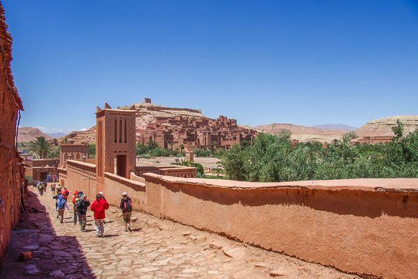 Maroc 2013 219